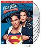 Superman: The Man Of Steel poster thumbnail