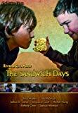 The Sandwich Days poster thumbnail
