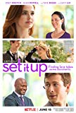 Set It Up poster thumbnail