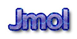 https://i2.wp.com/scripts.iucr.org/java/jmol-11.2.0/src/org/openscience/jmol/images/Jmol_logo.jpg?resize=248%2C126
