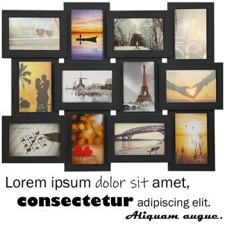 Lorem-Ipsum-item1