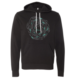 Against_the_Current__Hoodie-Black