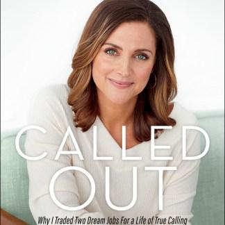 Called-Out-Paula-Faris