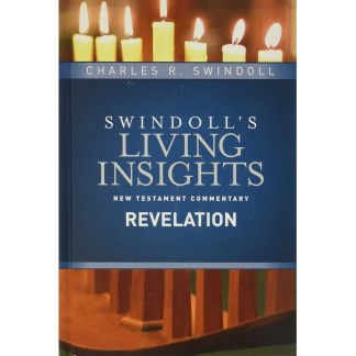 Swindoll-Living-Insights-Revelation