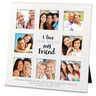 My-Friend-Collage-Frame