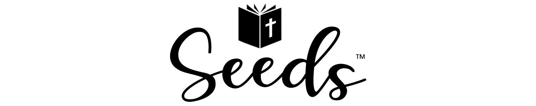 Seeds-Bookstore-Logo