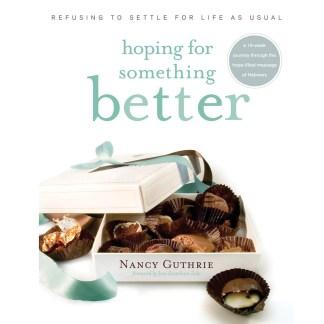 Hoping-for-Something-Better-Nancy-Guthrie