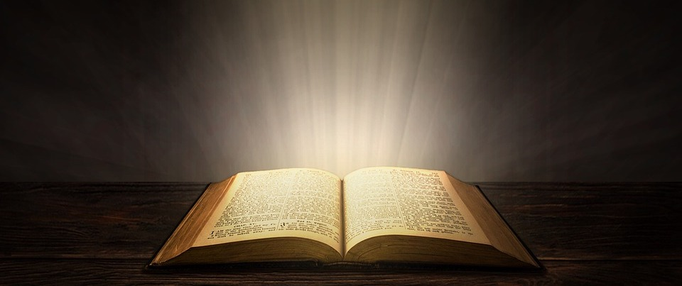Themes of Books in the Bible – ScriptureSource