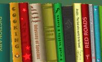 Lezione base che spiega la differenza tra romanzo e racconto