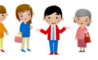 articolo che spiega come utilizzare il dialogo per caratterizzare i personaggi