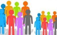 lezione base che spiega la differenza tra personaggi maggiori e personaggi minori