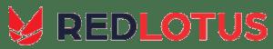 Logo-Redlotus-trans-300x54