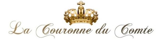 la couronne du compte_logo