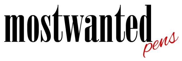mostwanted pens main logo_600