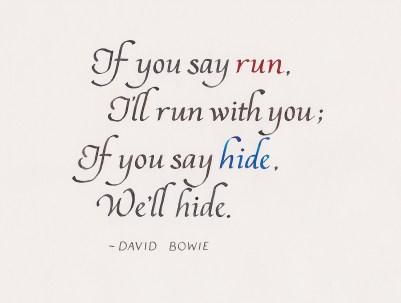 David Bowie 02