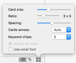 Corkboard-settings-1
