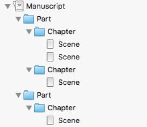 structure-novel-parts