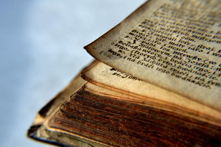 old_book_book_bible