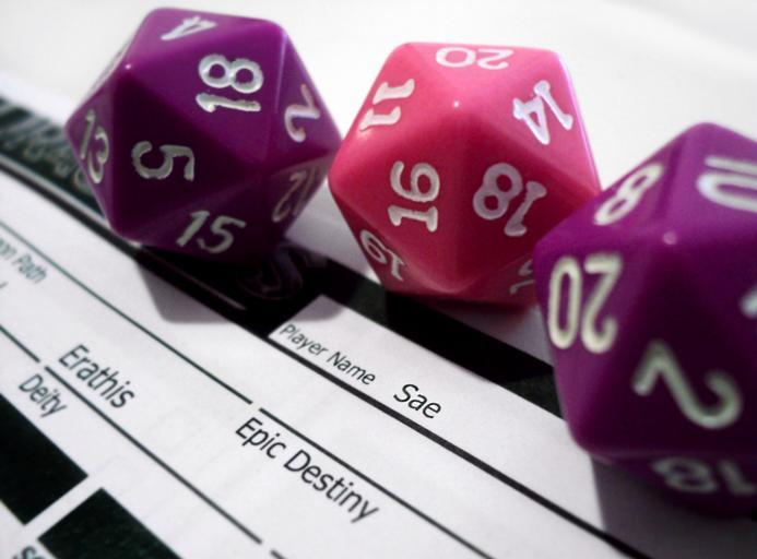rpg_game_play_dice