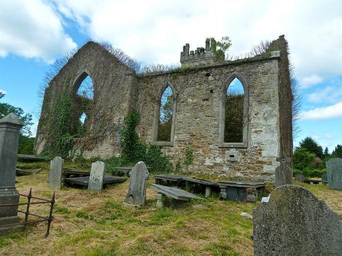 ruin_old_building_ruins