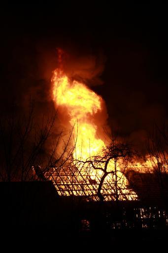 barn_fire_domestic_heating