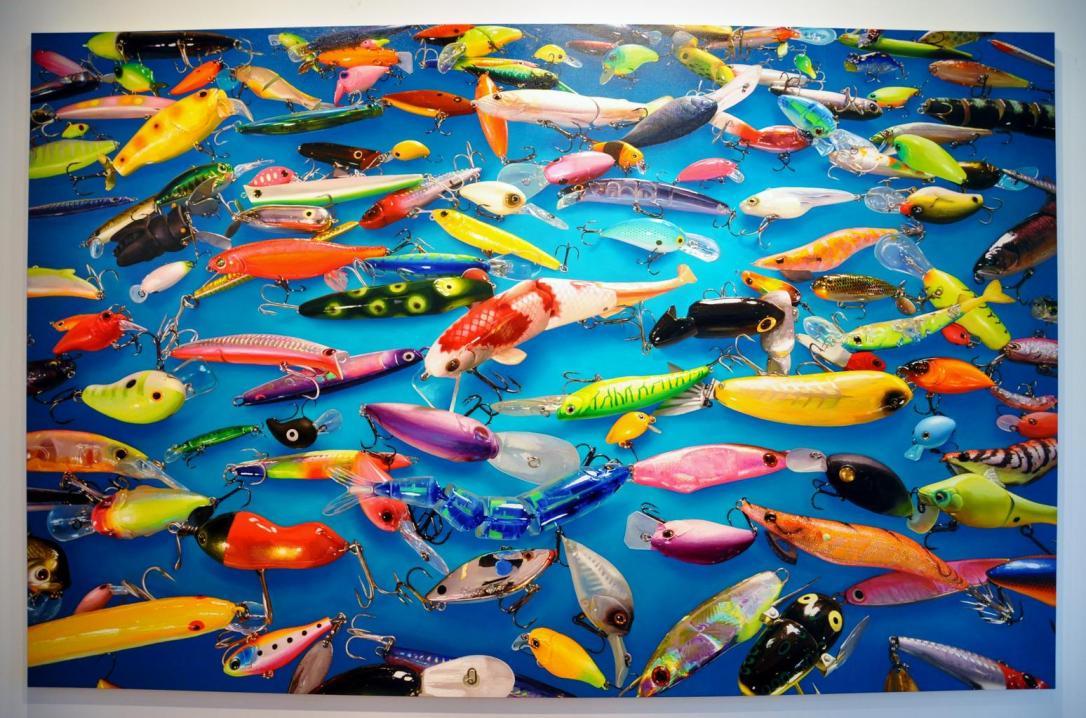 venice_biennial_2011_fishing