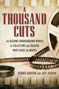 A Thousand Cuts – Early Thoughts