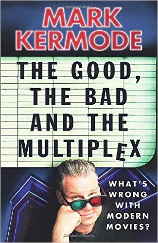 Top Ten Best and Worst – Mark Kermode