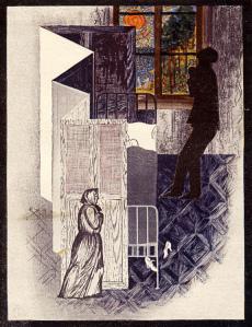 04-Surikov--1931-illus.-for-A-Gentle-Creature-by-Dostoevsky