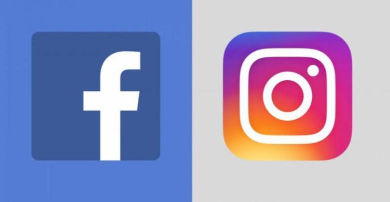 Photo of Instagram-ის თანადამფუძნებლებმა დატოვეს Facebook-ი