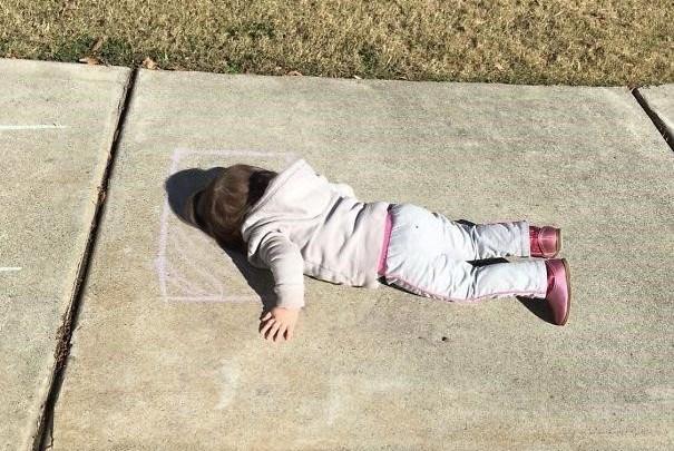 Photo of შემთხვევები, როცა ბავშვები გაუაზრებლად ამხიარულებენ ხალხს.