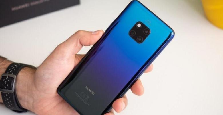 Photo of Android-ის ჩასანაცვლებელი ოპერაციული სისტემა Huawei-სგან