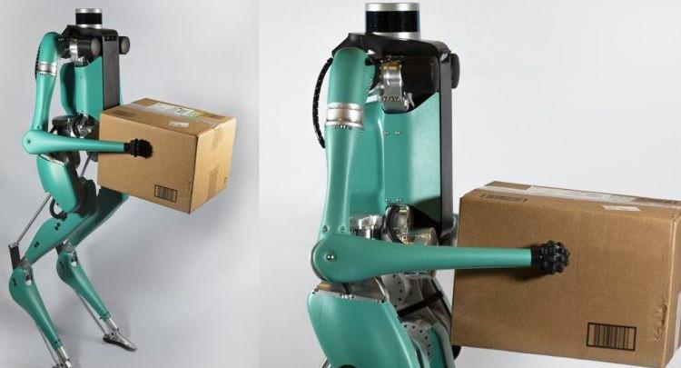 "Photo of Boston Dynamics-ის ""ადამიანისმაგვარ"" რობოტს კონკურენტი გამოუჩნდა"
