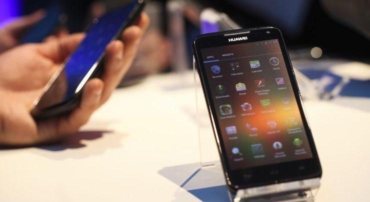 Photo of Huawei-ს პრობლემებით ყველაზე დიდ სარგებელს Samsung და Apple ნახავენ