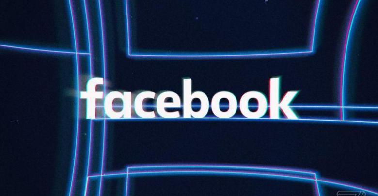 Photo of Facebook გამოუშვებს ექსპერიმენტულ აპლიკაციებს NPE Team ბრენდის სახელით