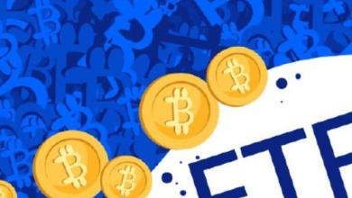 Photo of Bitwise: SEC ასე არ უნდა ღელავდეს Bitcoin-ით მანიპულაციების გამო