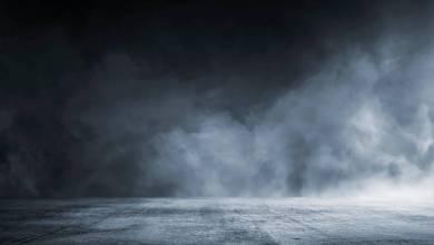 Photo of აკაკი ჭანტურია – შავი ტყე, ოქროს კრავი და ქალი და ვაჟი
