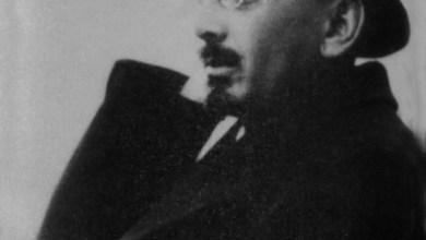 Photo of მიხეილ ჯავახიშვილი დამპატიჟე