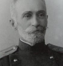 Photo of რევაზ მიშველაძე – დავით კლდიაშვილი