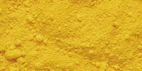 Photo of ყვითელი ქრომი – ალდოს ჰაქსლი