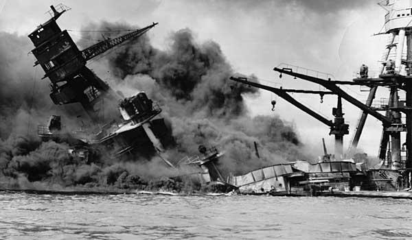 Photo of რატომ დაბომბეს პერლ ჰარბორი იაპონელებმა?