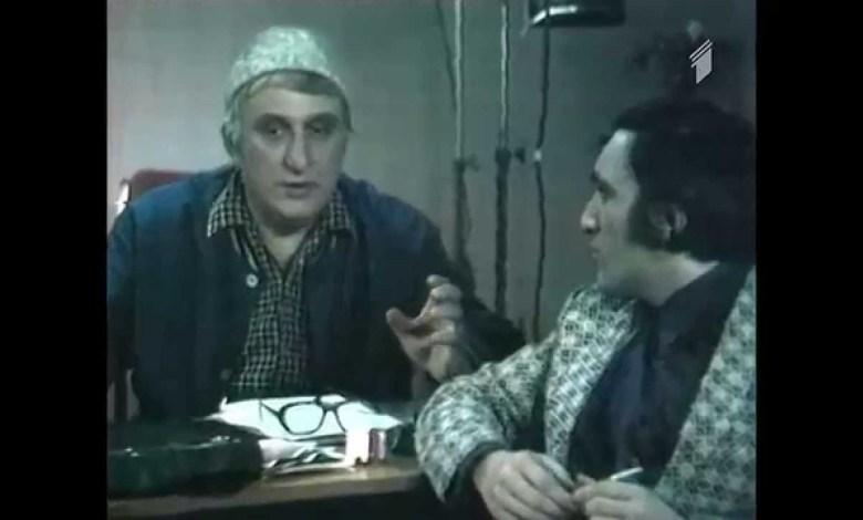 Photo of გურამ დოჩანაშვილი – კაცი რომელსაც ლიტერატურა ძლიერ უყვარდა
