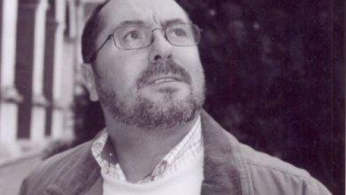 """Photo of მერაბ ღაღანიძე """"ჰერმან ბროხი: მწერლობა ჭეშმარიტების შესამეცნებლად"""""""