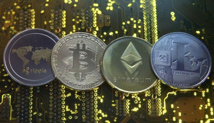 Photo of Bitcoin-ის კურსი დაეცა