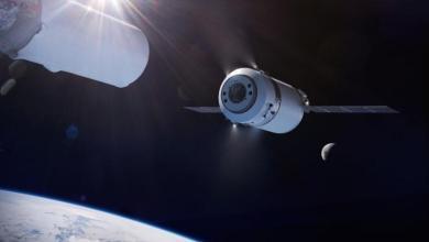 Photo of SpaceX-მა მიიღო NASA-ს კონტრაქტი მთვარის ახლომდებარე ორბიტალურ სადგურ Gateway-ზე ტვირთის ტრანსპორტირებისთვის