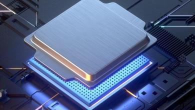 Photo of დისკრეტული გრაფიკა Intel Xe DG1 შეიცავს 768 ბირთვს