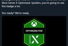 Photo of ცნობილი გახდა Xbox Series X-ისთვის განკუთვნილი ცამეტი თამაში