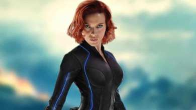 Photo of გამოიცანი ფილმი Black Widow-ის ვარცხნილობით – მხოლოდ Marvel-ის სუპერფანებს შეუძლიათ ეს