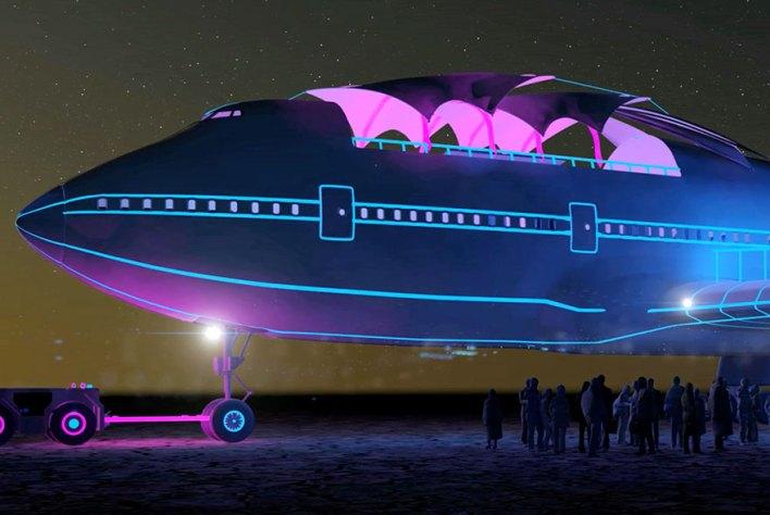 boeing-747-burning-man-festival-big-imagination-42