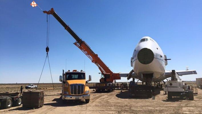 boeing-747-burning-man-festival-big-imagination-43